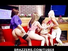 milf talk next brazzers live show feb 12th 941