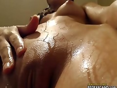 camgirl cam show 6