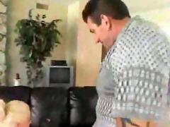 triple anal lovers