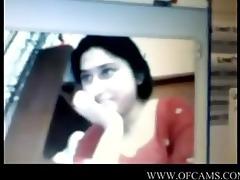 dr sadia khan candace natasna schoolboy
