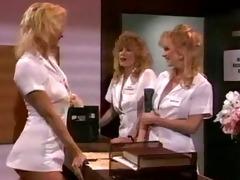 nasty nurses sex tool group-sex their moist