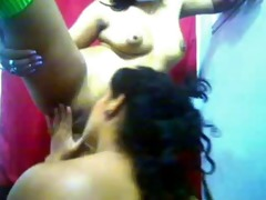 indian aunty 10369