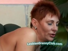 aged stocking lesbo pounds old ass dark brown gf