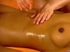 greater quantity lesbo massage techniques