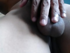 lelu love personal bulging pad free adult fetish