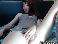 camgirl cam show 111