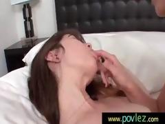 lesbo admirable vagina licking 92