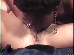 astonishing lesbian babes keisha and jeannie