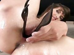 lesbo peeing fetish from watersports loving cuties