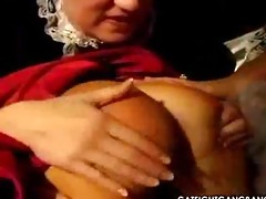 bridgette and the avid maids10