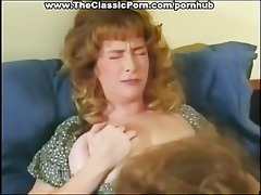 gals in eager wild lesbo sex