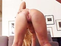 pamela london banging with dildos