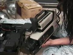 heathers home videos - scene 4 - vidway