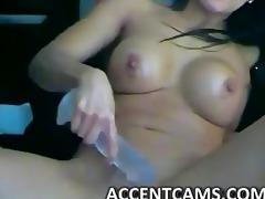 free live webcams live lesbo