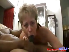 interracial swingers three-some part 7 of 10