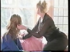 sperma legal age teenagers - anna (mature lesbo