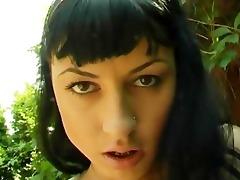 lesbo paramour 38 - scene 5