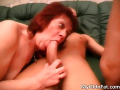 naughty redhead mother i chubby slut engulfing