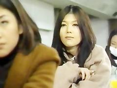 [korea porn] fuck wih my beauty - www.porndl.me