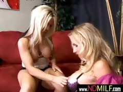 nextdoor lesbo mother i licked and screwed 35