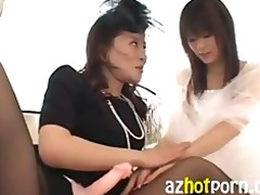 azhotporn.com - particular service oriental maid