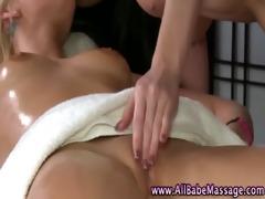 wicked fetish masseuse