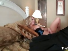hot milfs go eager licking their part7