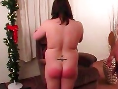 sexy whore was being wicked and getting part4