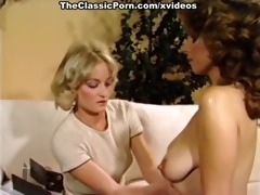 experiencing st lesbo orgasm
