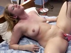 aged midget vixen and chastity 2x6