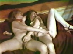 lesbo peepshow loops 1038 65s and 118s - scene 7