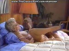 hard trio with wife and gf