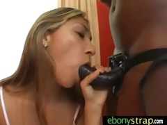 interracial lesbo sex with glamorous angels 97