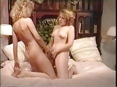 vintage lesbo dong fuck