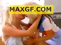 lesbo sex in nature wet crack screwed lesbians