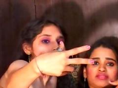 indian lesbo 11
