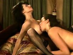 lesbo office seductions #84