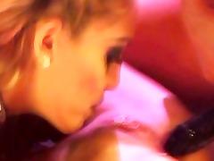 silvia loves jenna - nasty scene 7 - silvia