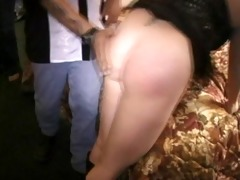 hubby spanks d like to fuck mia makes her fuck