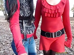 cute legal age teenager in livecam - episode 11211