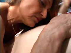 older jillian foxxx and juvenile erika kole lesbo