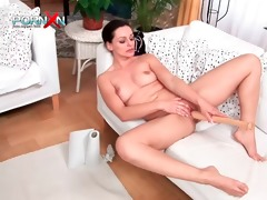 pornxn extraordinary lesbo vaginal fisting