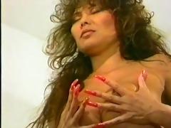 dirty deeds hermaphrodite - scene 4