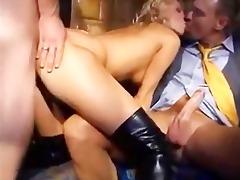 the legend of the darksome pirate sex scene 1