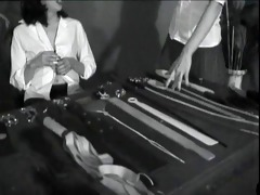 sexy and sexy bitches getting tortured by a