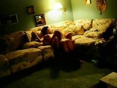 seduction 102 - scene 1