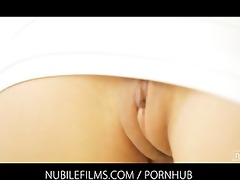 nubile films - watching