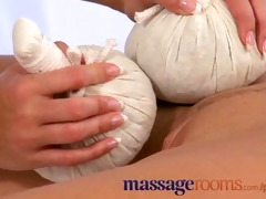 massage rooms lewd and oiled lesbo act as large