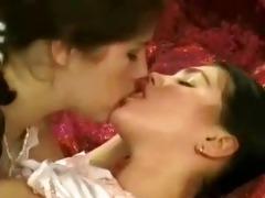 orgasmic 402