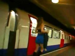 subway slutway in any case everyway lesbways